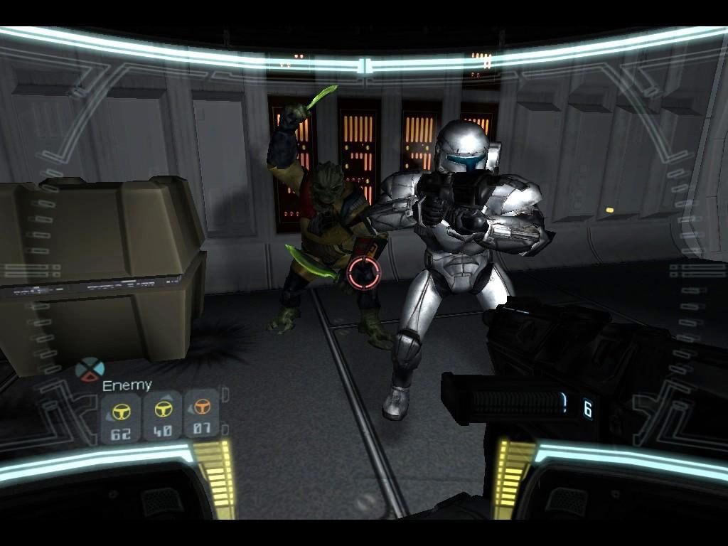 STAR WARS™ Republic Commando™ PC Fiyatları