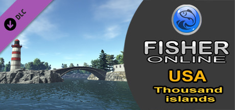 Fisher Online - USA/Canada: Ontario