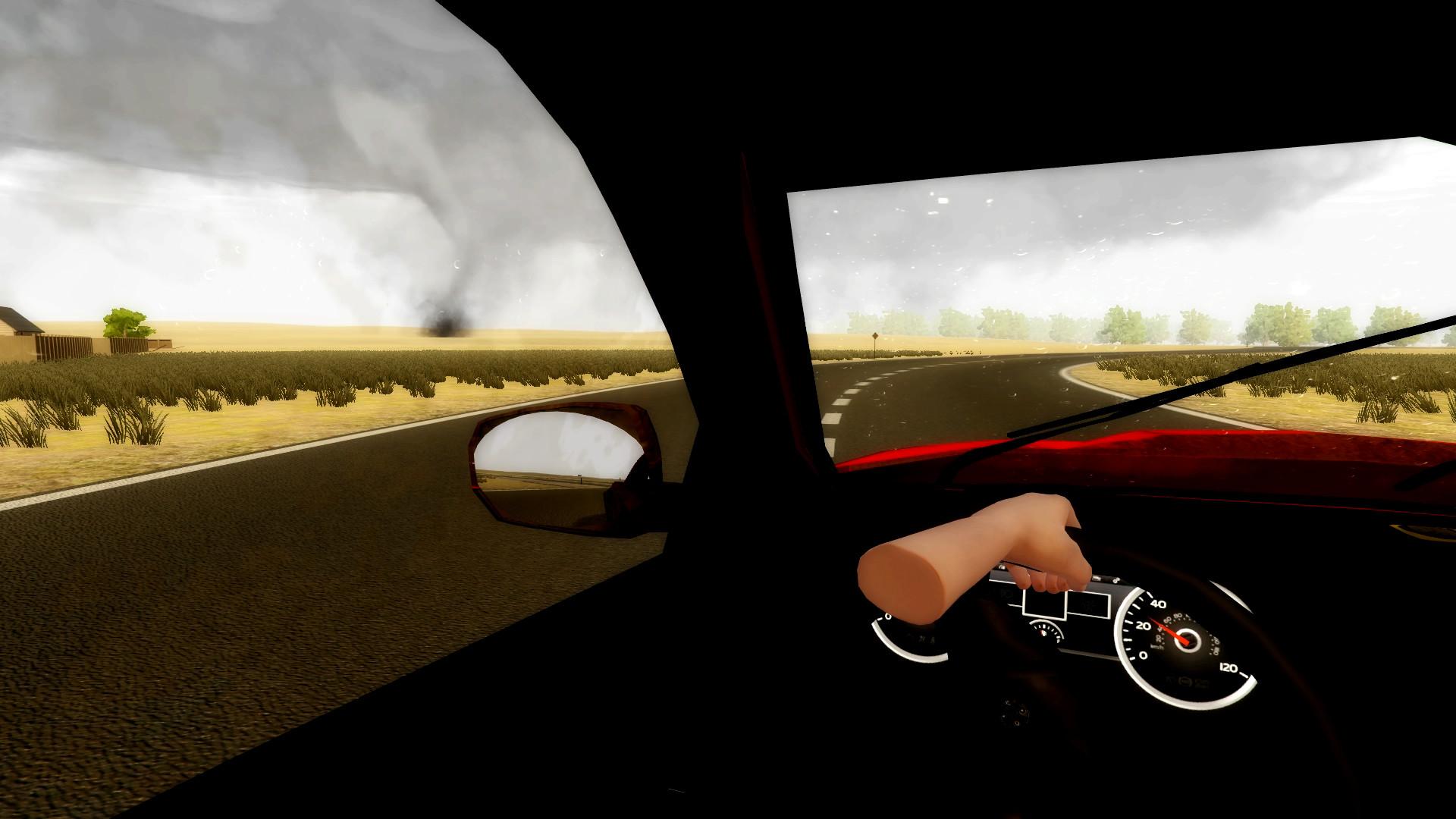 Storm Chasers PC Key Fiyatları
