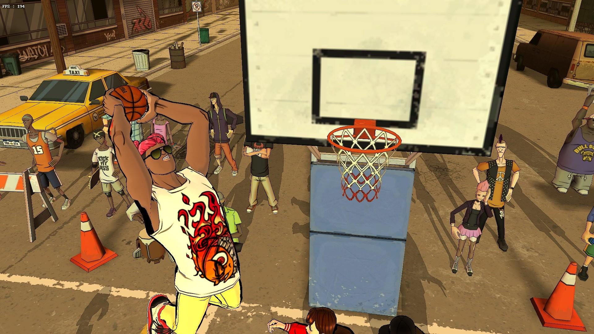 Freestyle 2: Street Basketball Fiyat Karşılaştırma