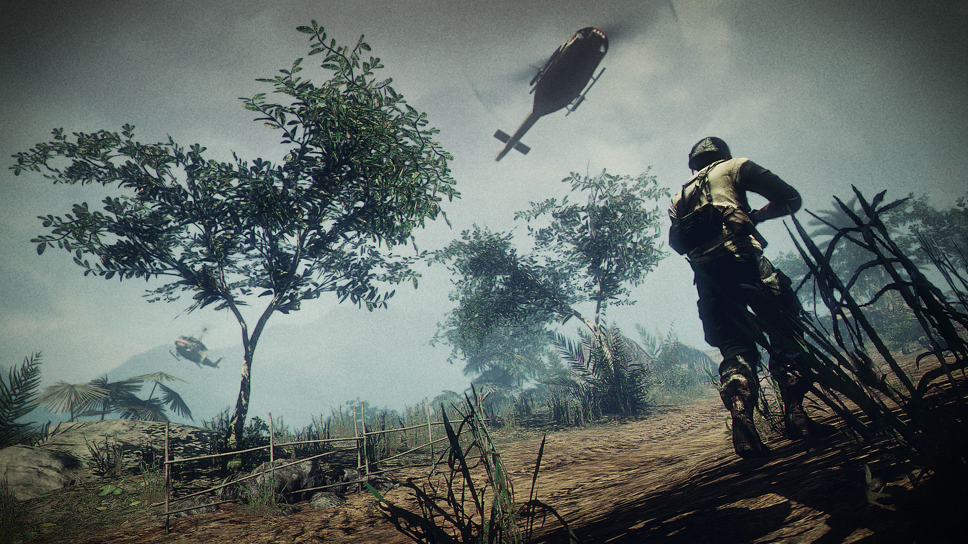 Battlefield: Bad Company 2 Vietnam Fiyat Karşılaştırma