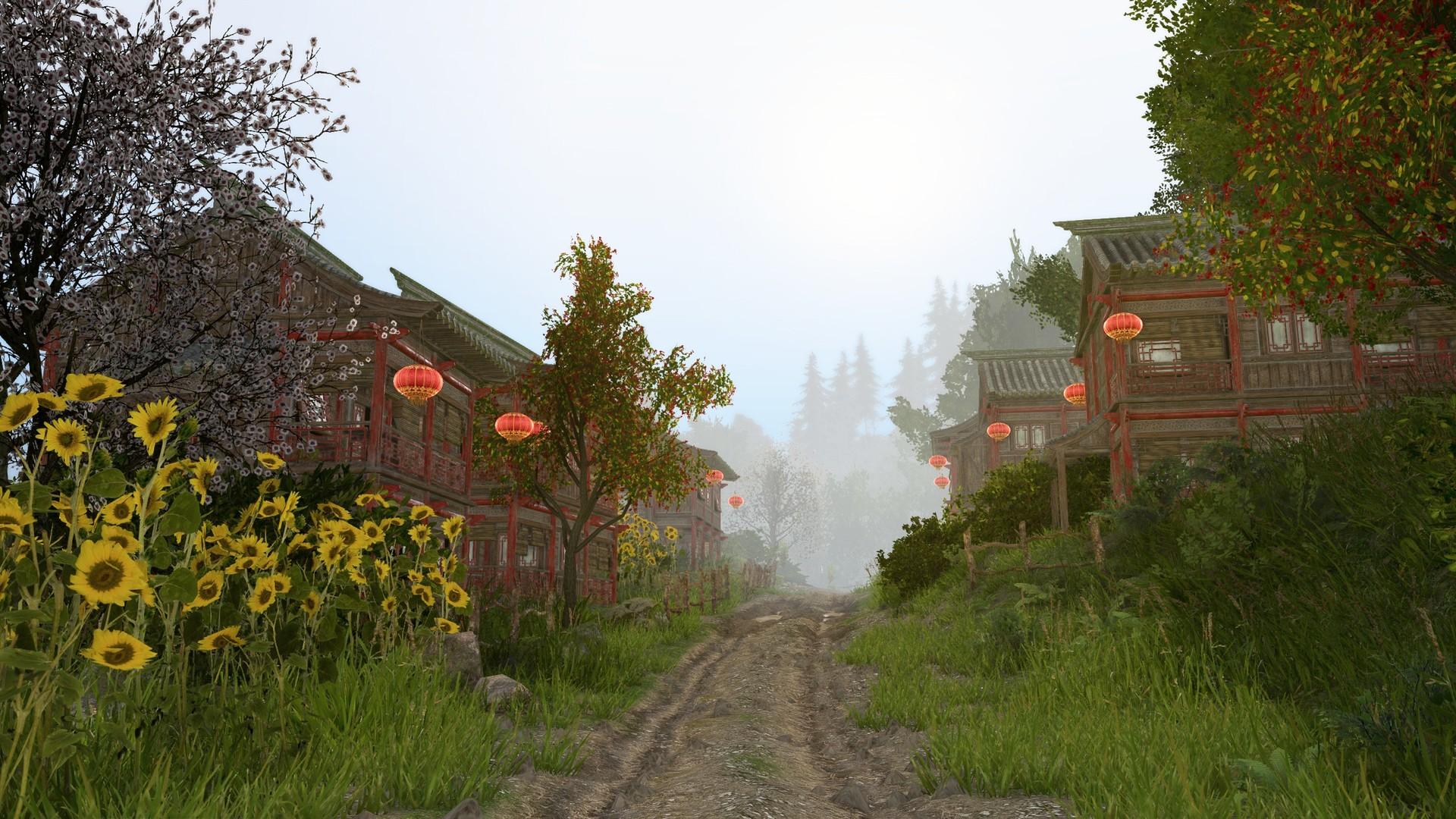 Spintires® - China Adventure DLC PC Fiyatları
