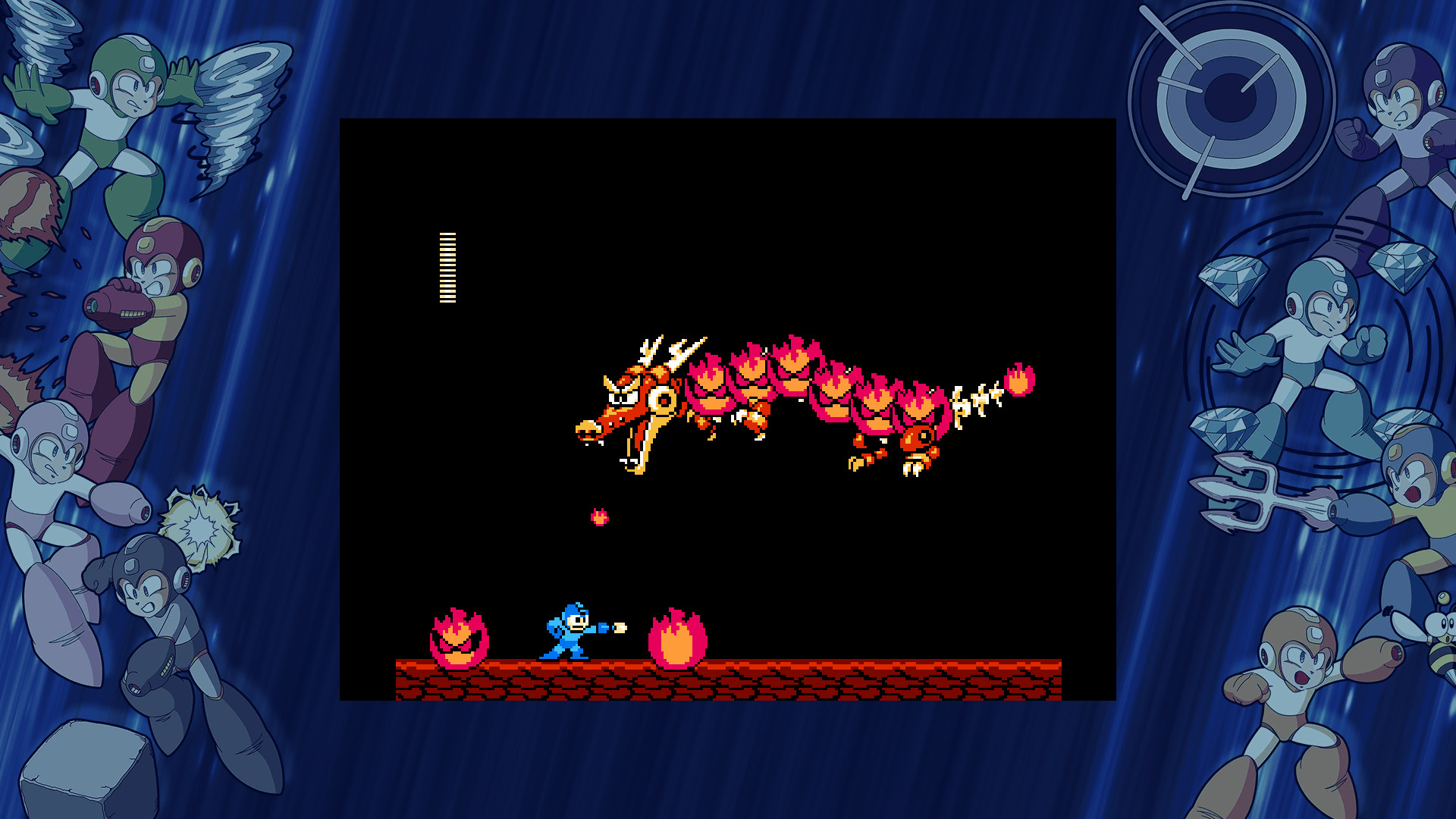 Mega Man Legacy Collection 2 Fiyat Karşılaştırma