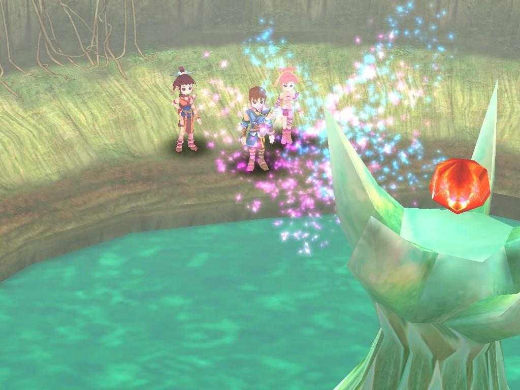 Sword and Fairy 3 Ex Fiyat Karşılaştırma