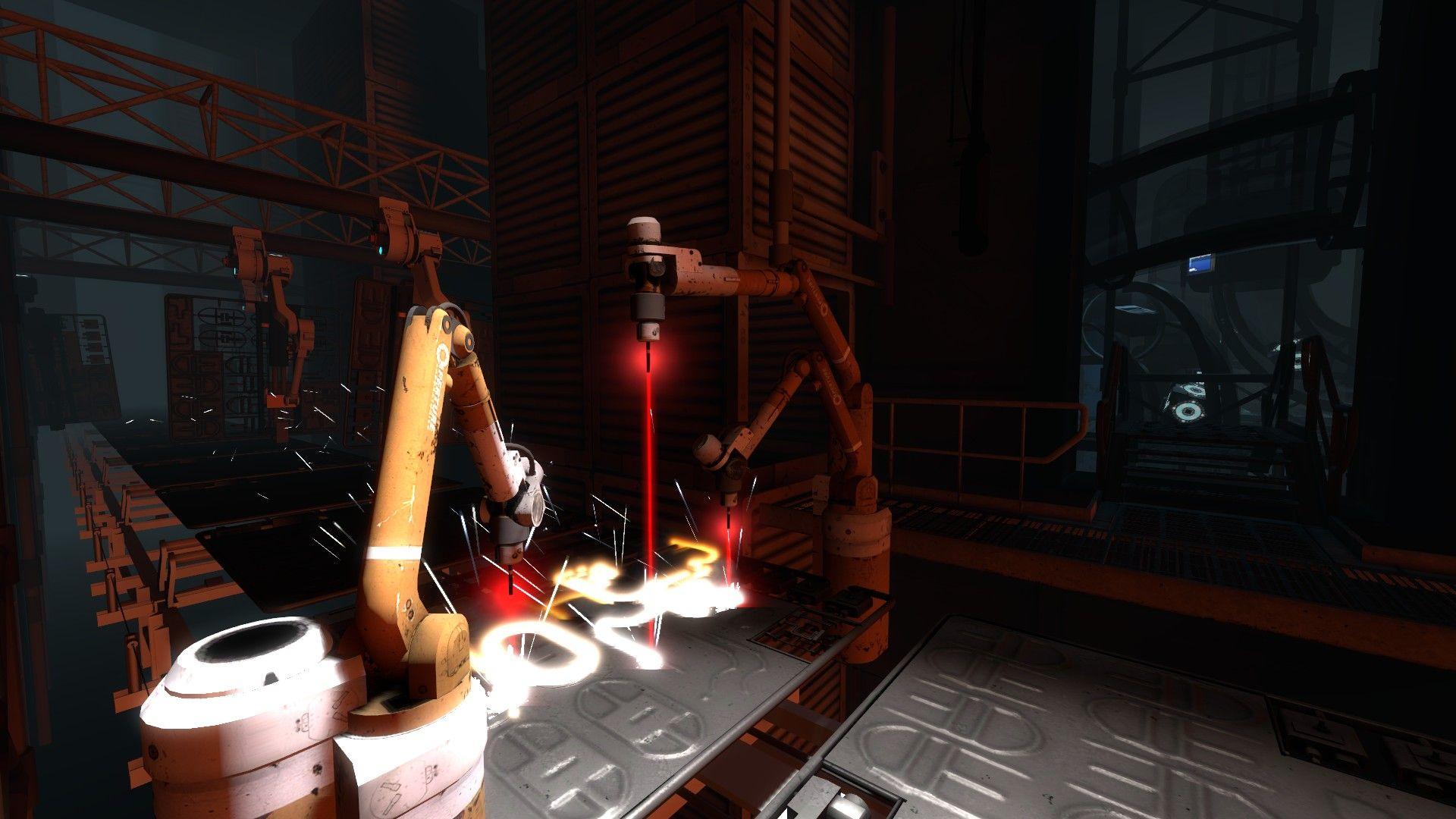 Portal 2 Fiyat Karşılaştırma