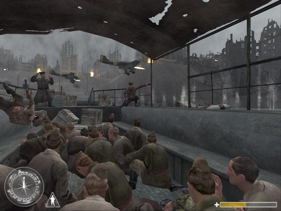 Call of Duty® PC Key Fiyatları