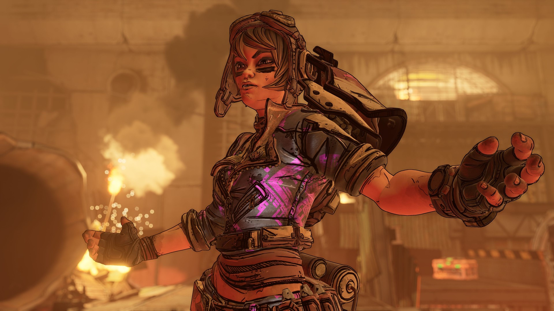 Borderlands 3: Director's Cut PC Fiyatları