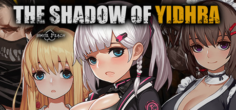 The Shadow of Yidhra