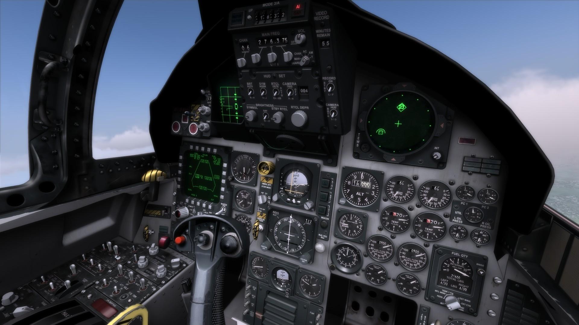 F-15C for DCS World Fiyat Karşılaştırma