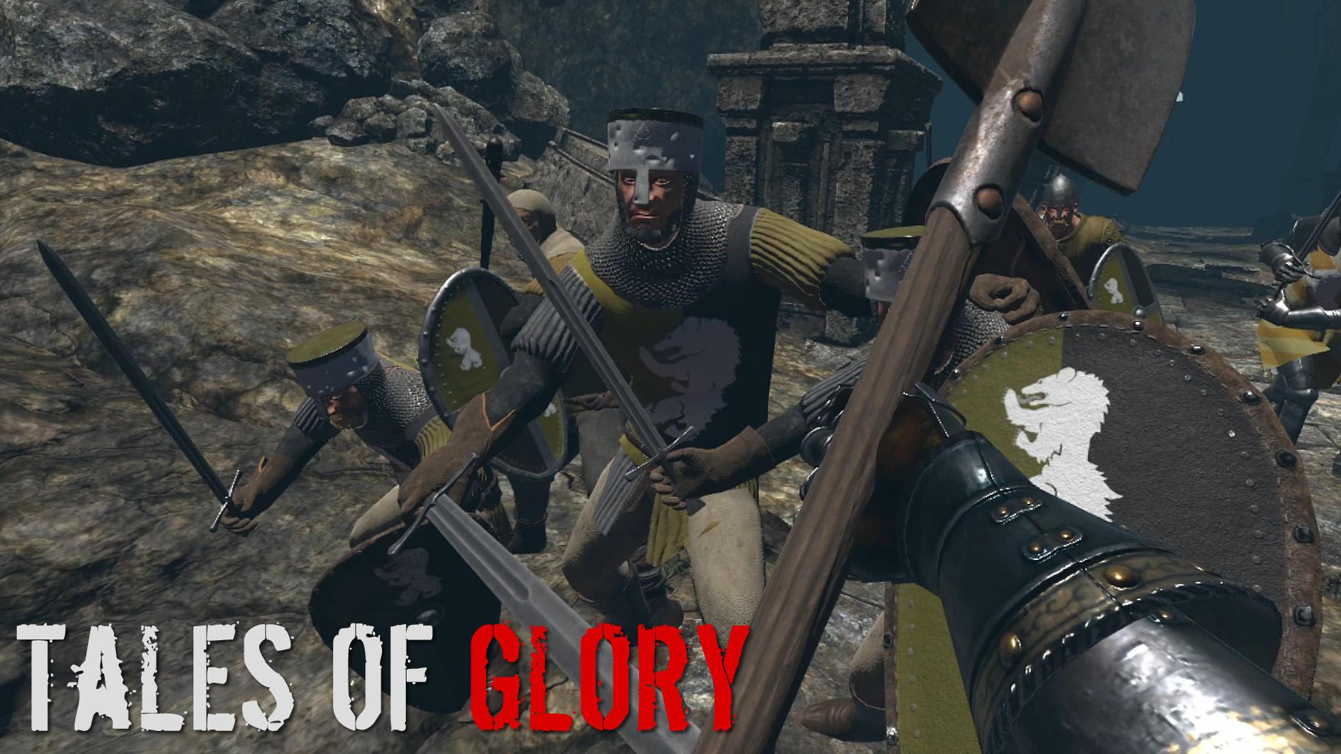 Tales Of Glory Fiyat Karşılaştırma