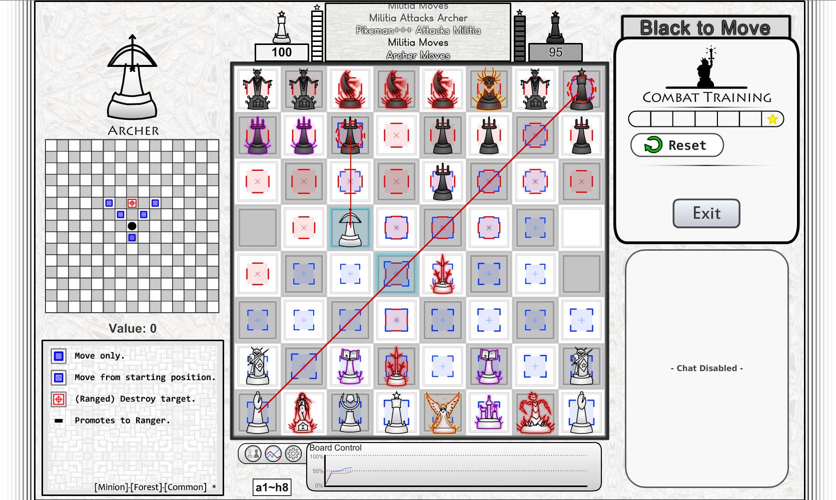 Chess Evolved Online Fiyat Karşılaştırma