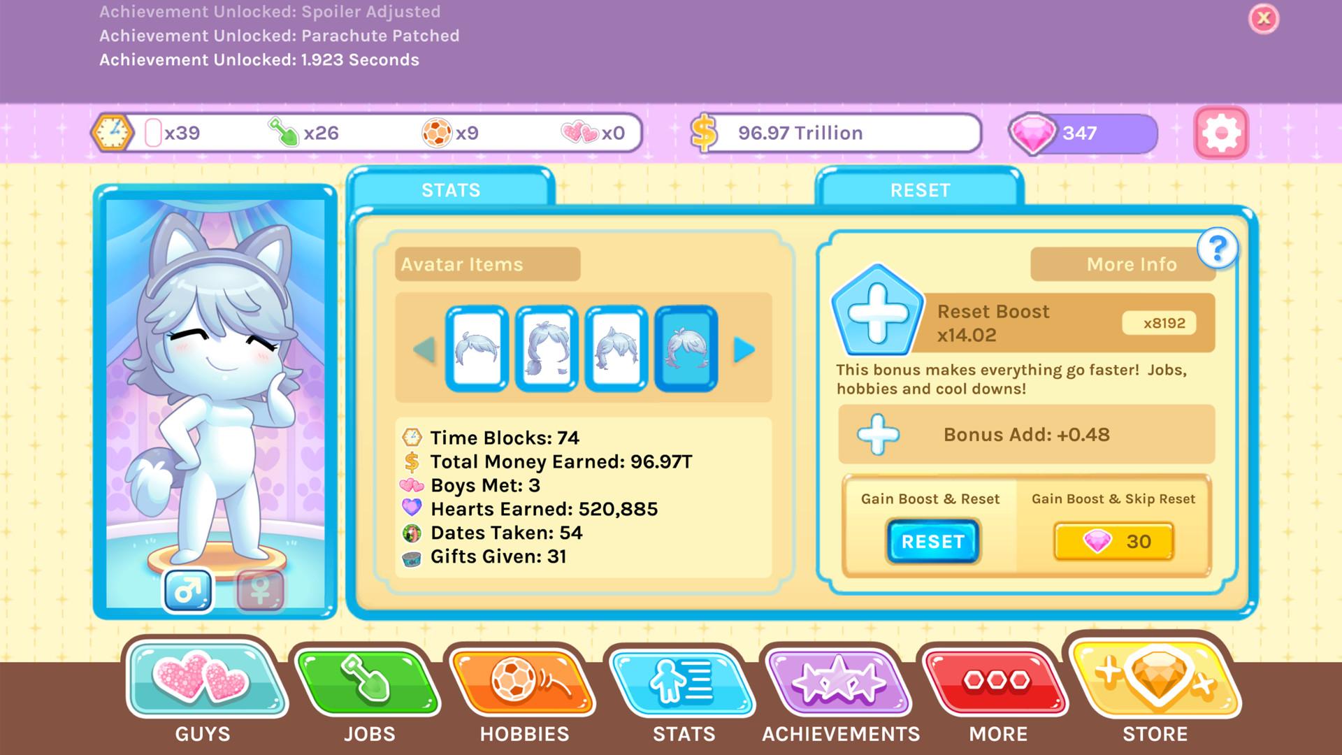 Blush Blush PC Fiyatları