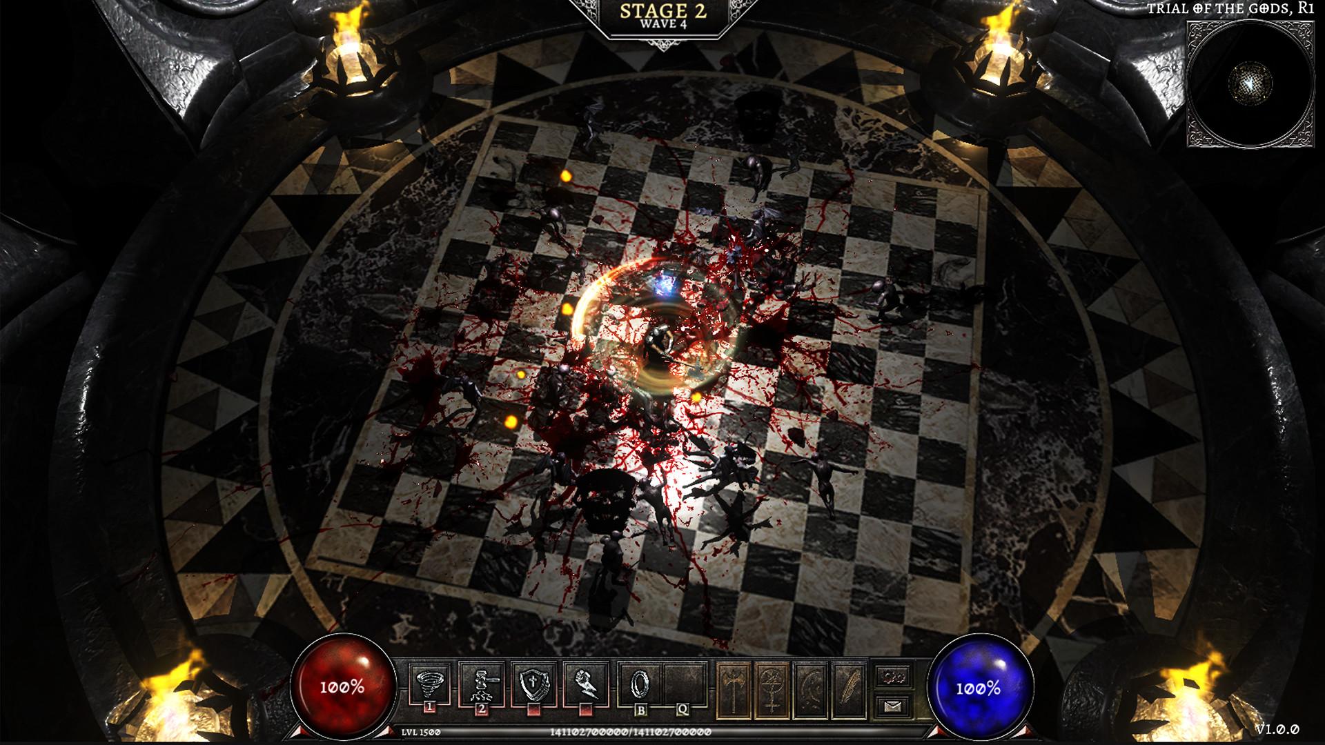 Anima : The Reign of Darkness PC Fiyatları
