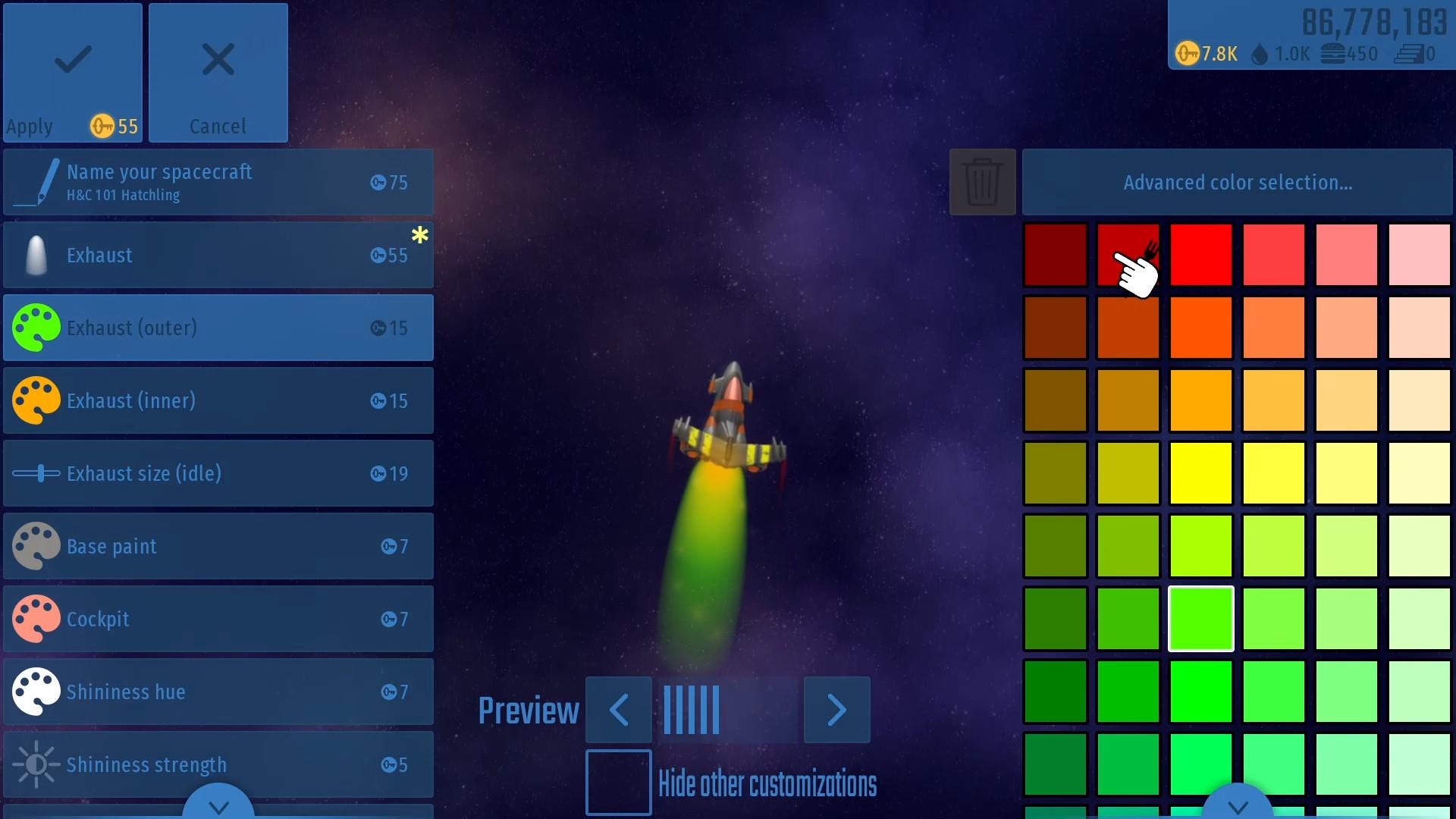 Chicken Invaders Universe PC Fiyatları