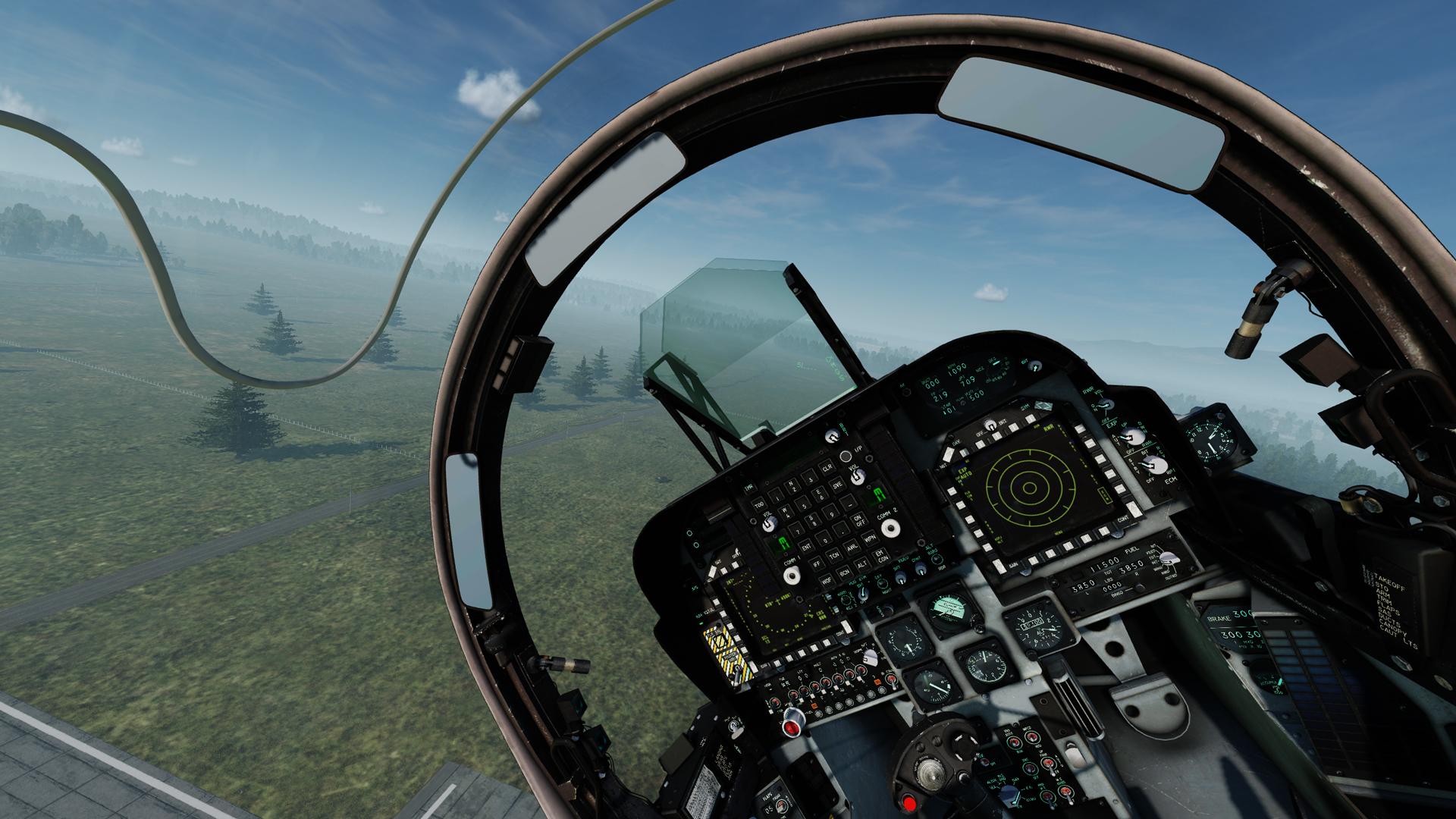 DCS: AV-8B Night Attack V/STOL Fiyat Karşılaştırma