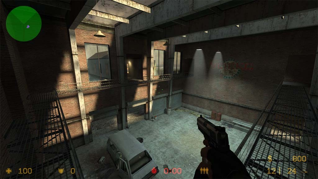 Counter-Strike: Source PC Key Fiyatları