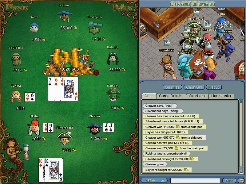 Puzzle Pirates PC Key Fiyatları