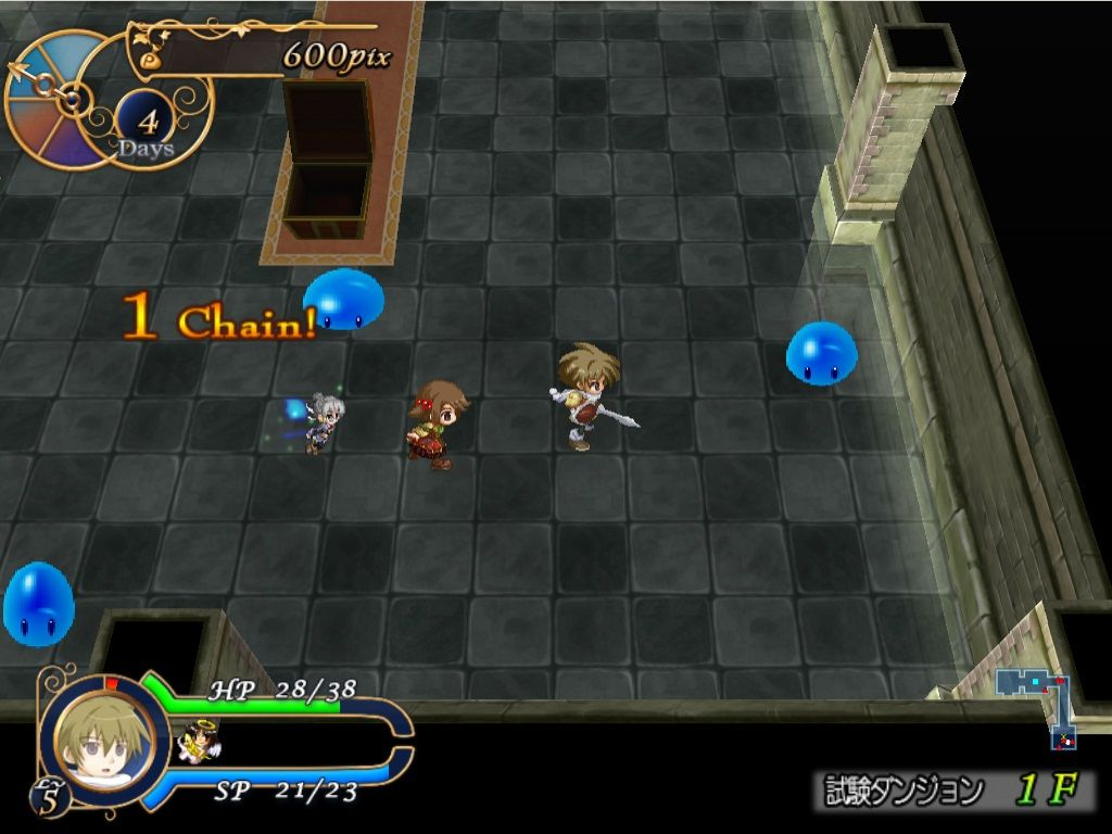 Recettear: An Item Shop's Tale PC Key Fiyatları