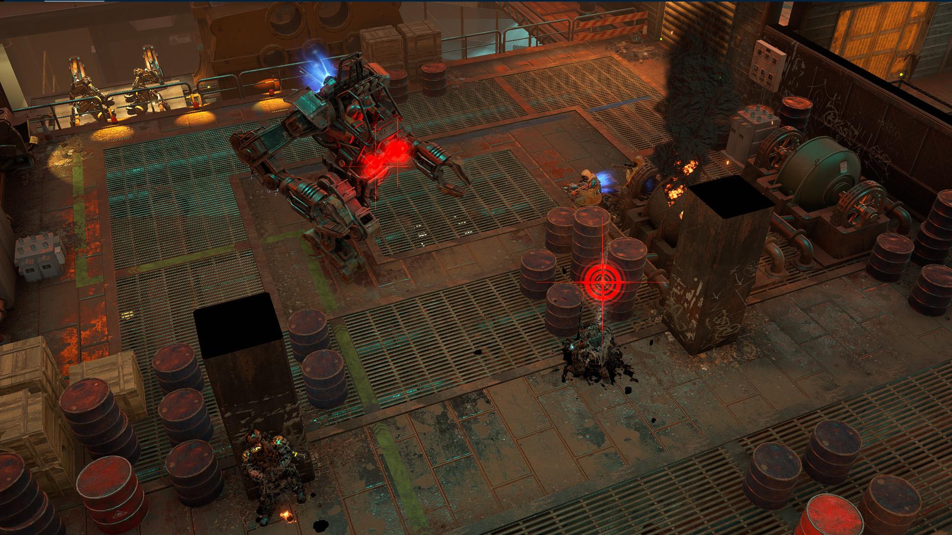 Wasteland 3: The Battle of Steeltown Fiyat Karşılaştırma