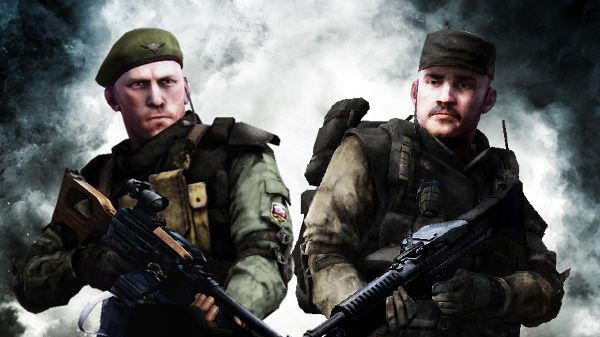 Battlefield Bad Company 2: SPECACT Kit Upgrade PC Key Fiyatları