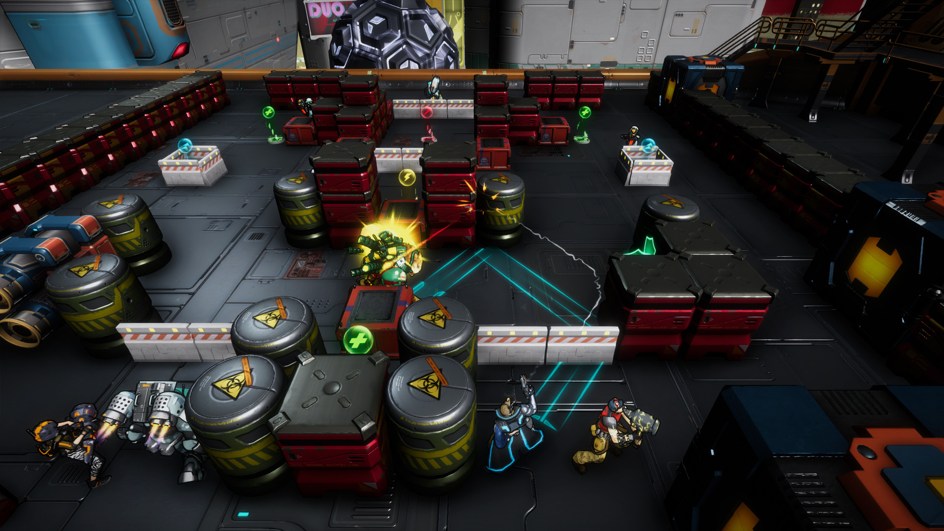 Atlas Rogues Fiyat Karşılaştırma