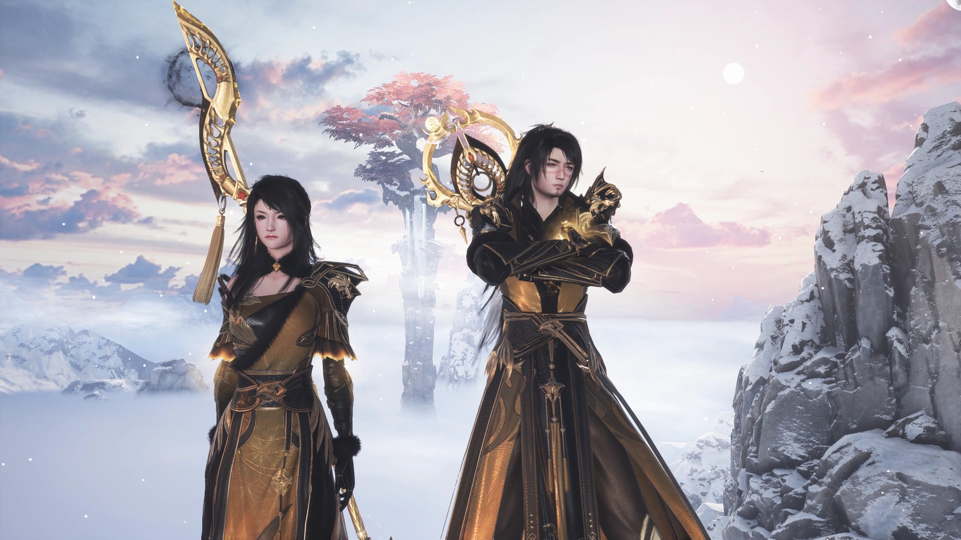 Swords of Legends Online - Deluxe Edition PC Fiyatları