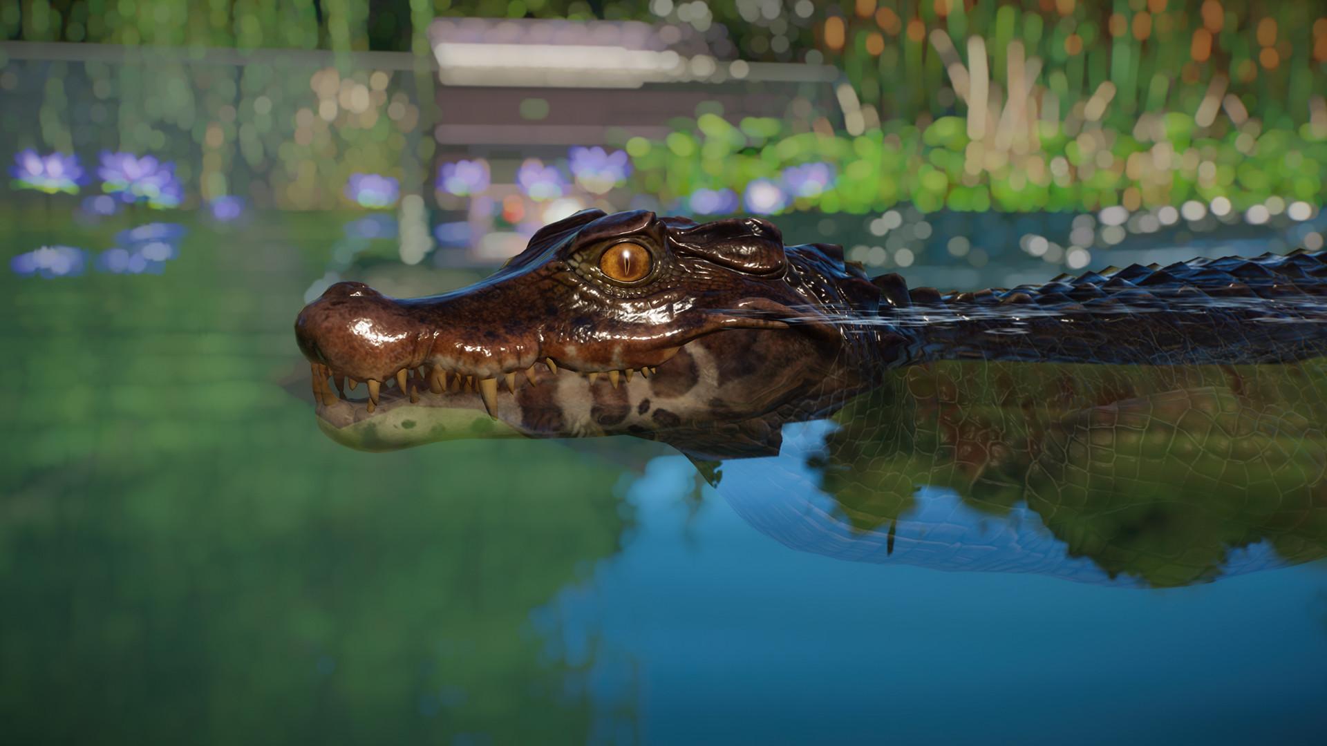 Planet Zoo: Aquatic Pack Fiyat Karşılaştırma