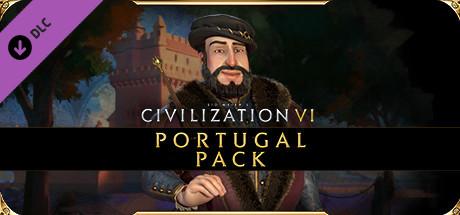 Sid Meier's Civilization® VI: Portugal Pack