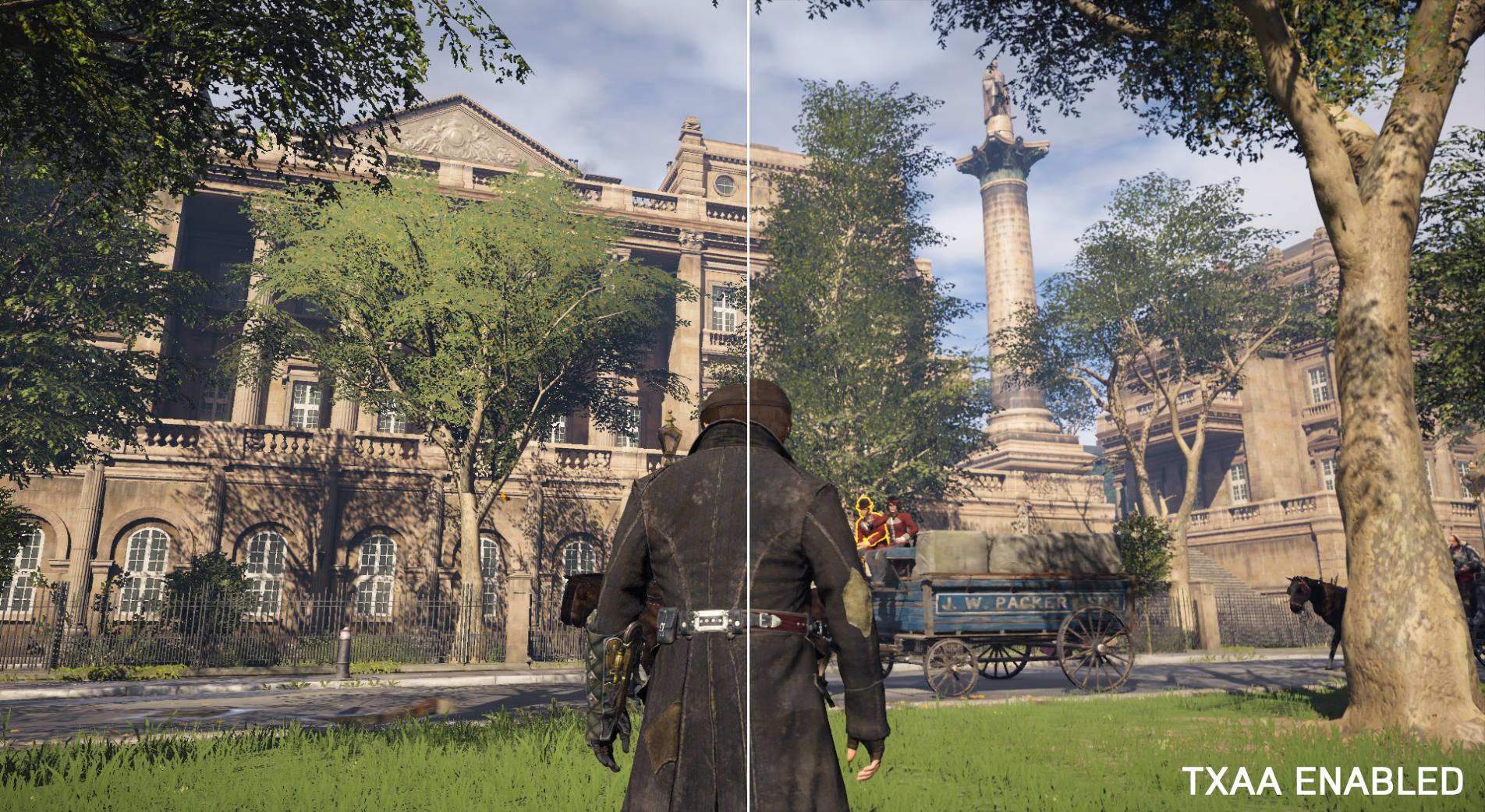 Assassin's Creed® Syndicate PC Fiyatları