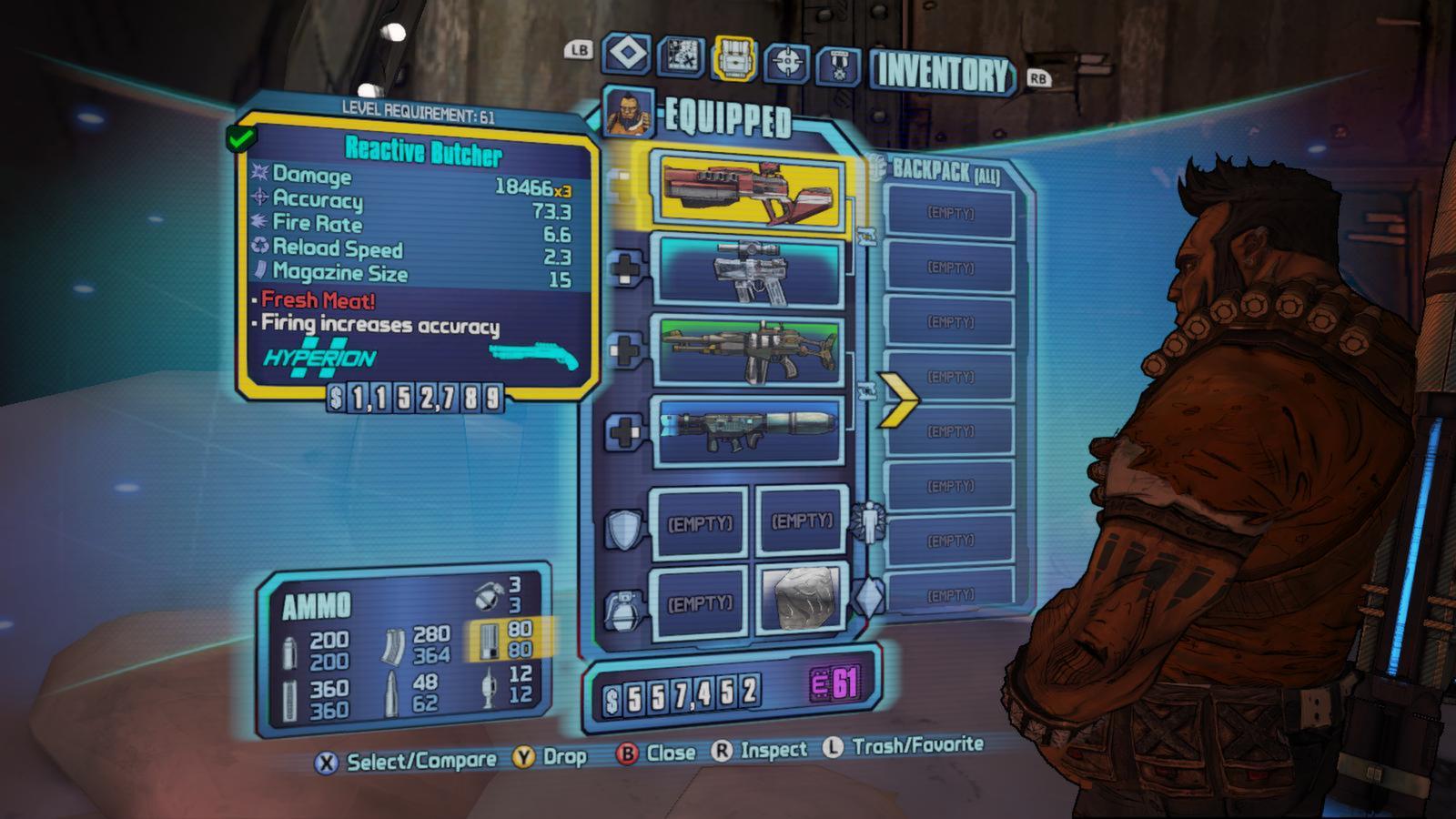 Borderlands 2: Ultimate Vault Hunters Upgrade Pack PC Fiyatları