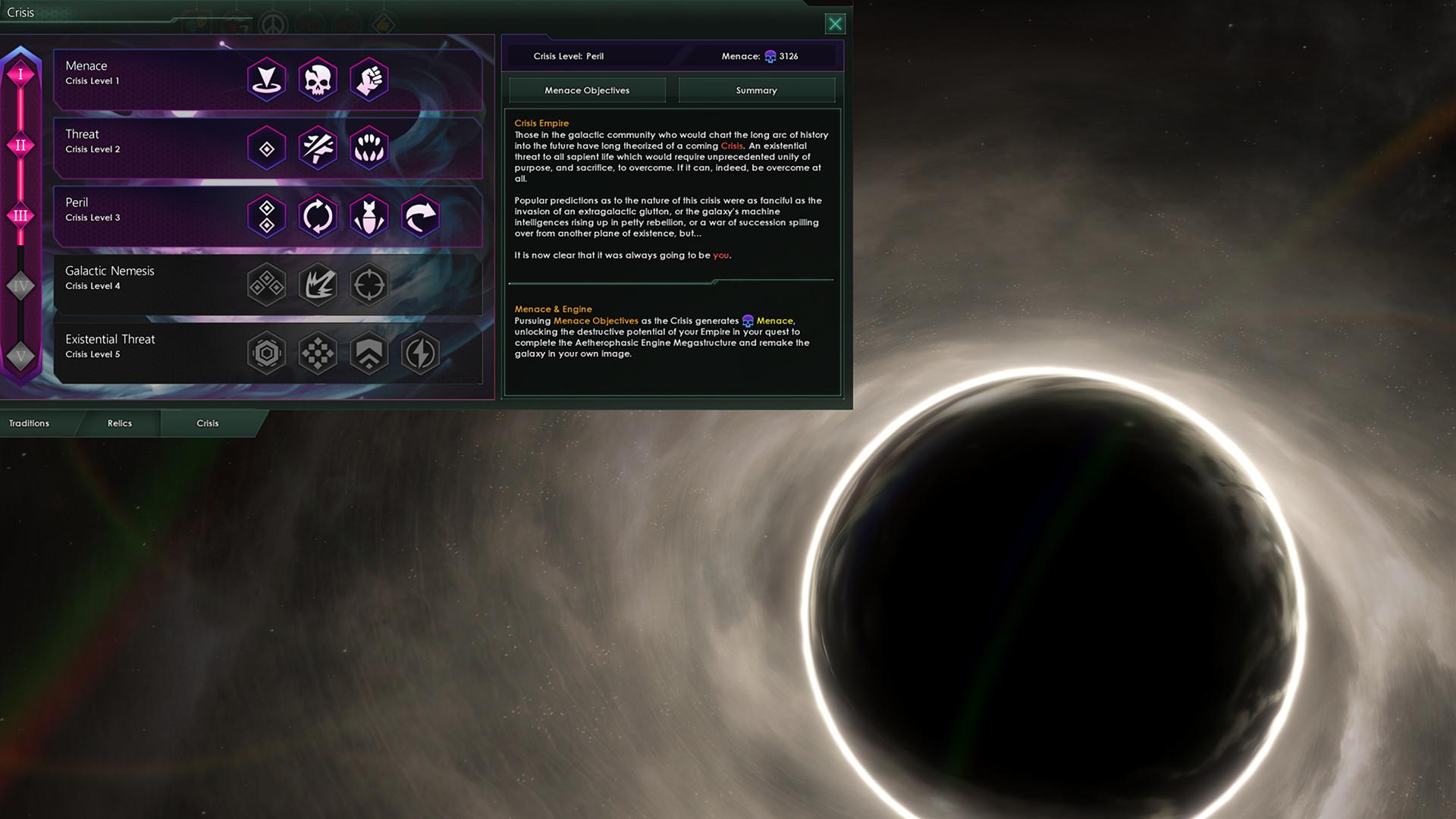 Stellaris: Nemesis PC Fiyatları