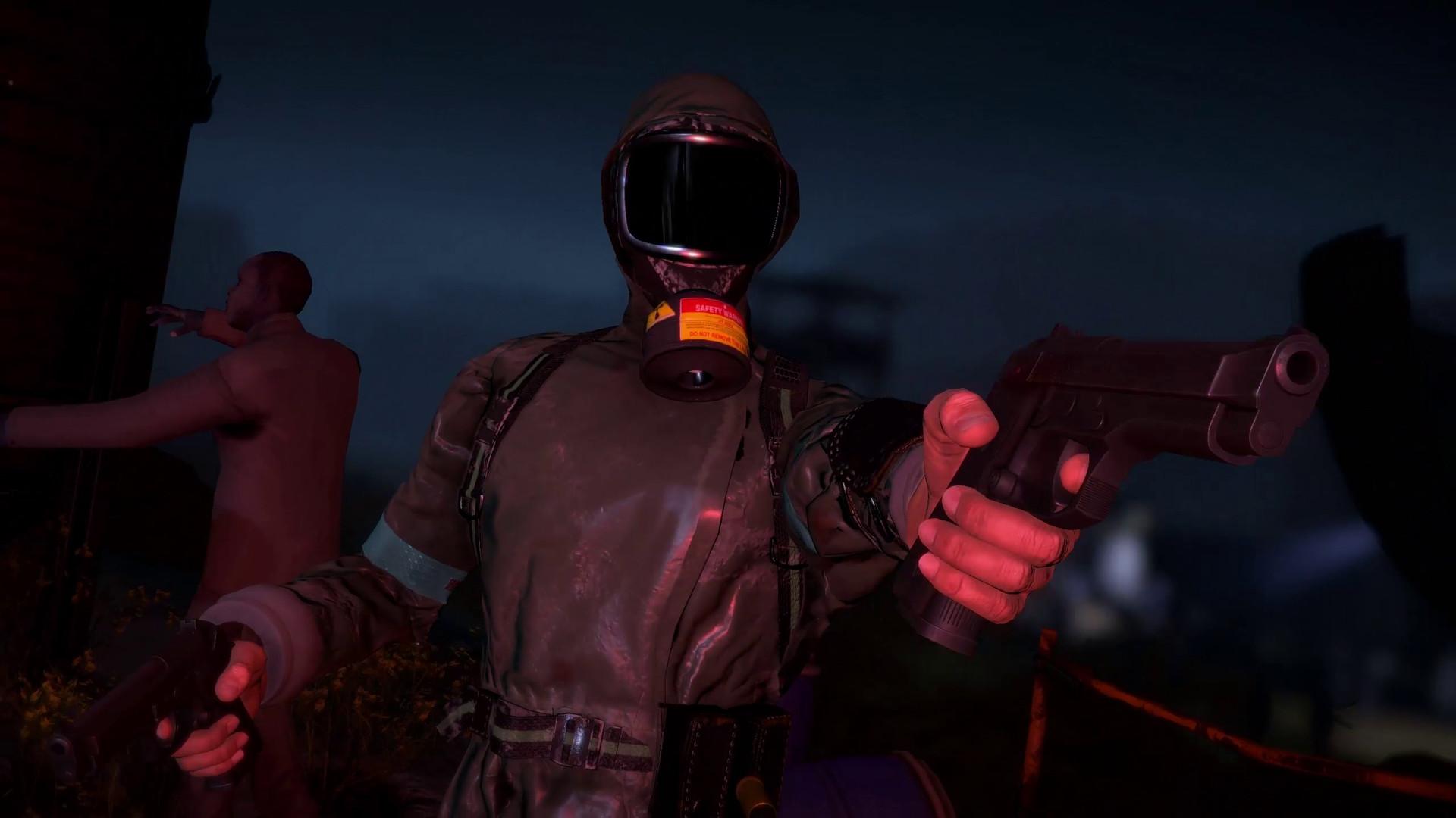 Arizona Sunshine® - Dead Man DLC PC Fiyatları