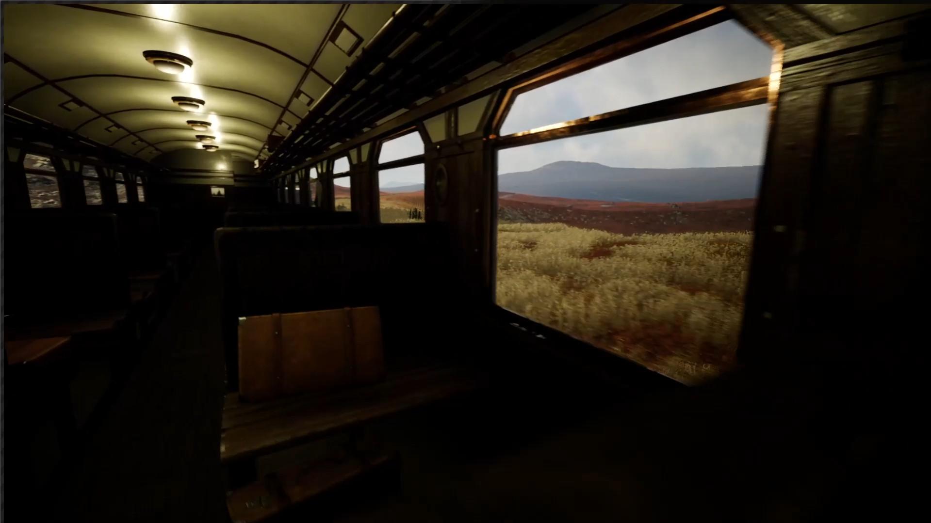 Far Away Train Fiyat Karşılaştırma