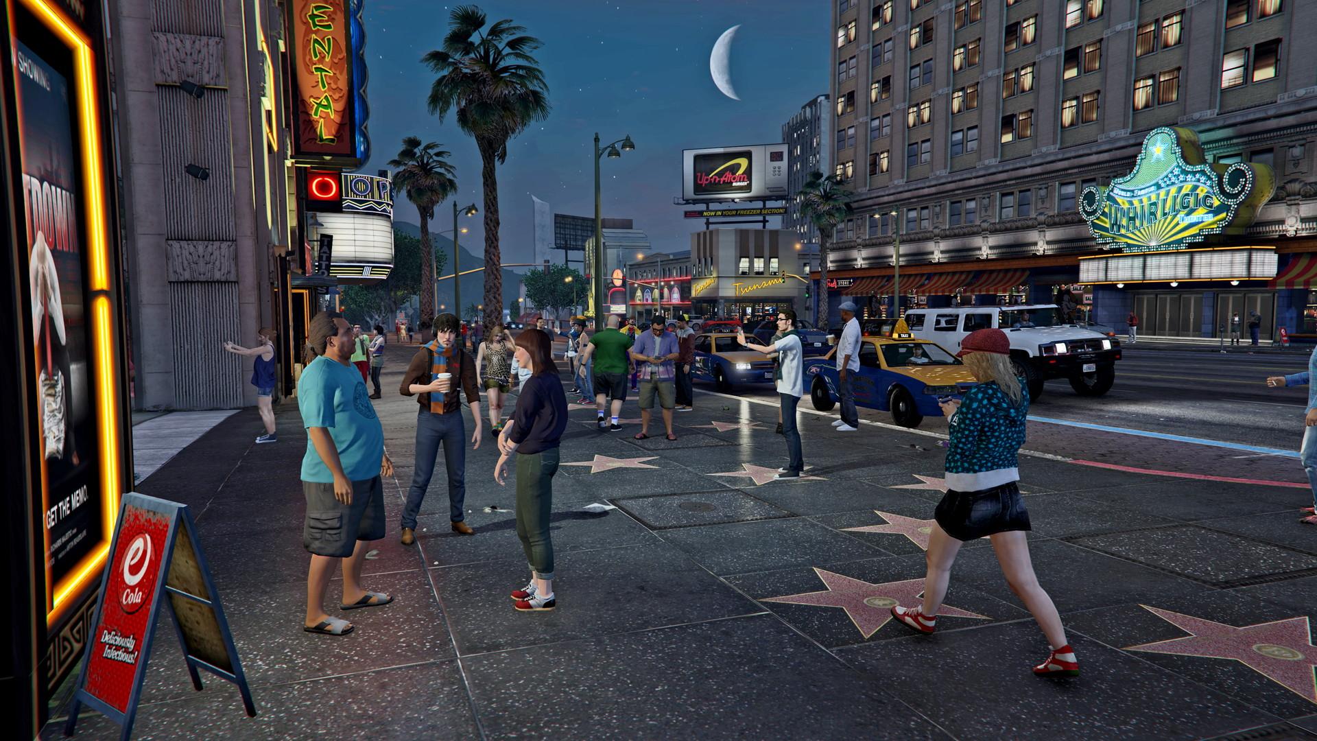 Grand Theft Auto V PC Fiyatları