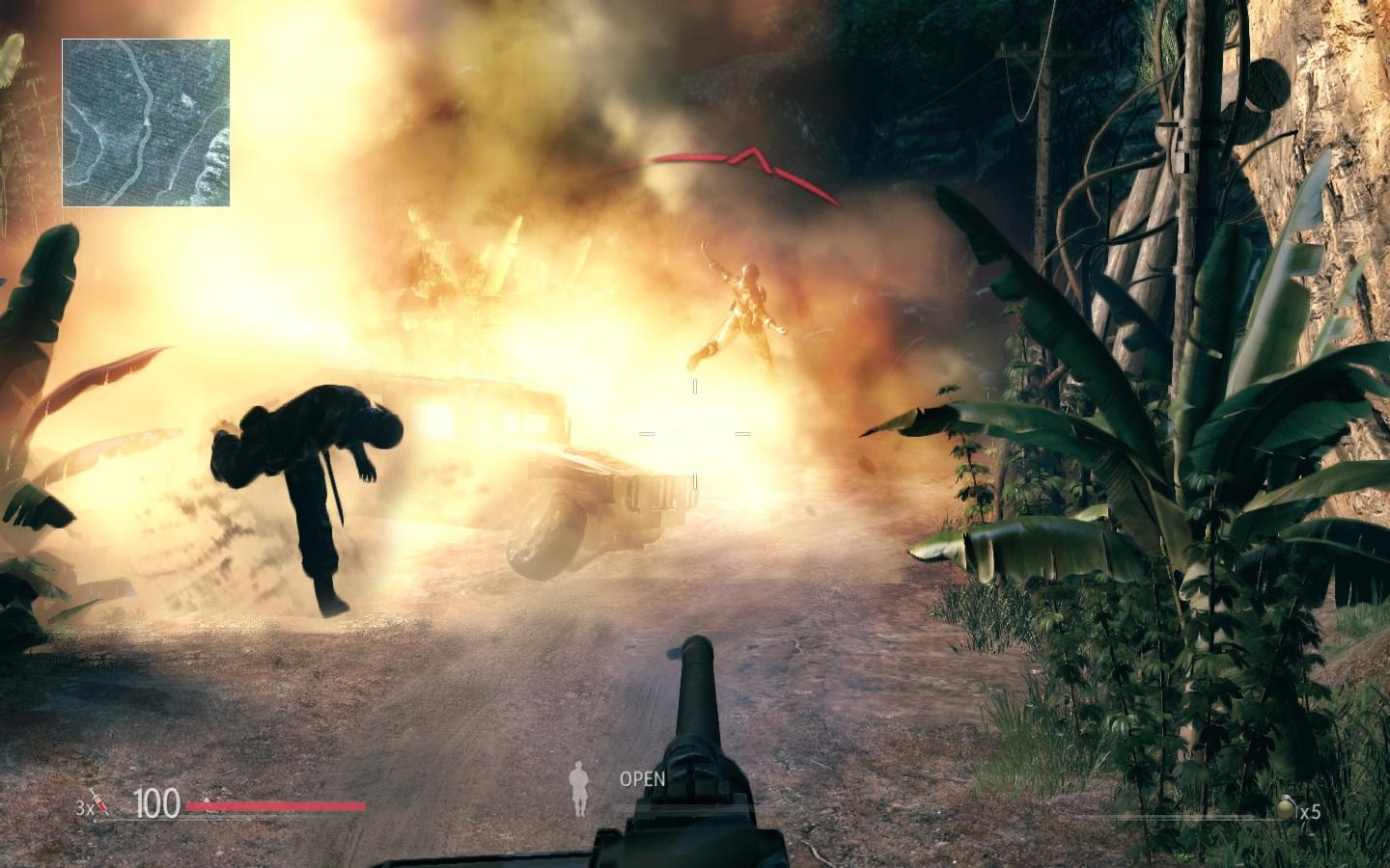 Sniper: Ghost Warrior PC Fiyatları