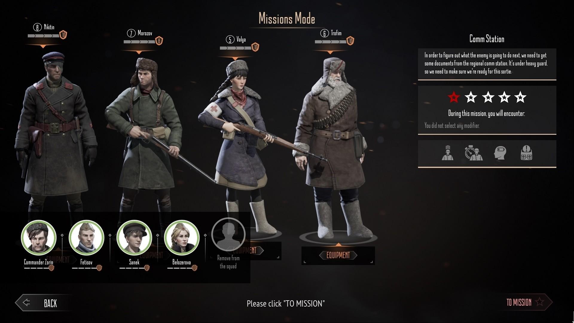 Partisans 1941 - Back Into Battle Fiyat Karşılaştırma