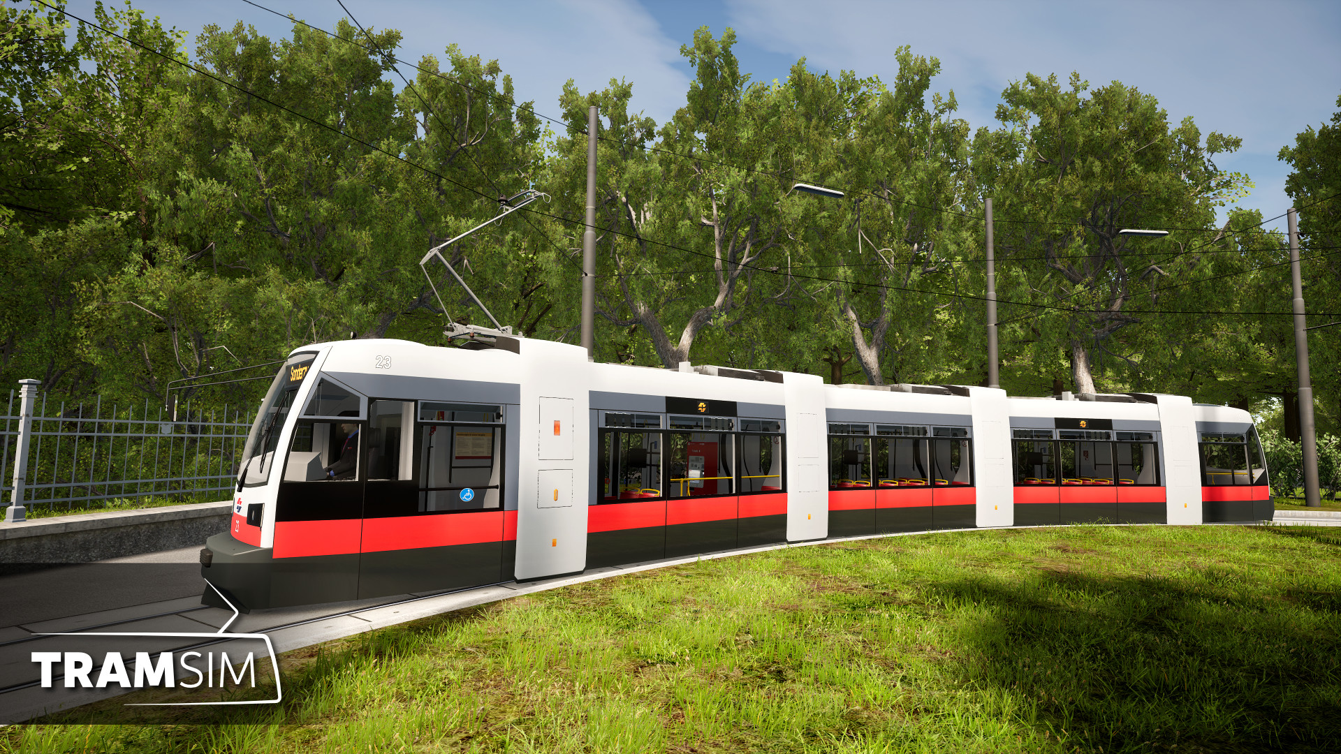 TramSim DLC Type ULF Fiyat Karşılaştırma