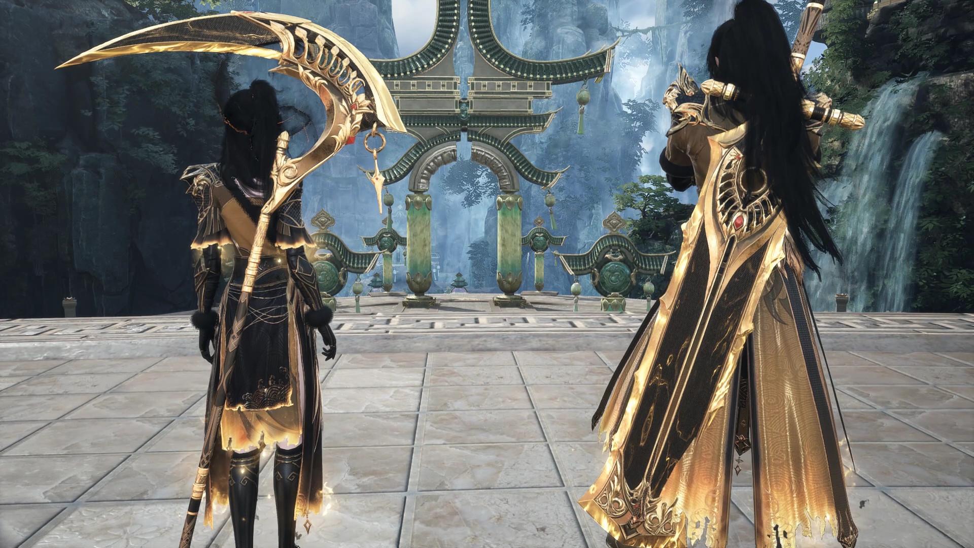 Swords of Legends Online - Collector's Edition PC Fiyatları