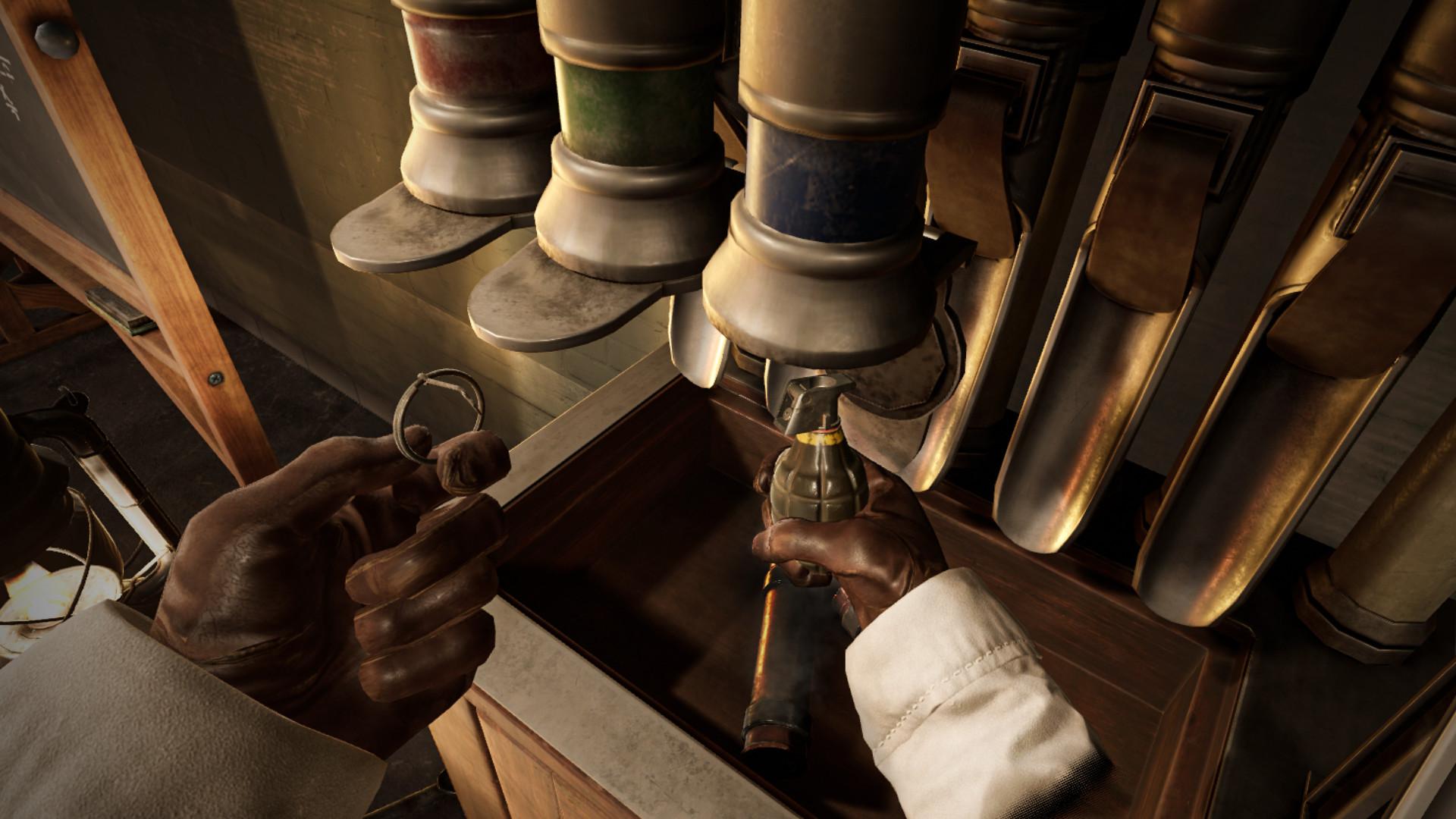 Medal of Honor™: Above and Beyond PC Fiyatları