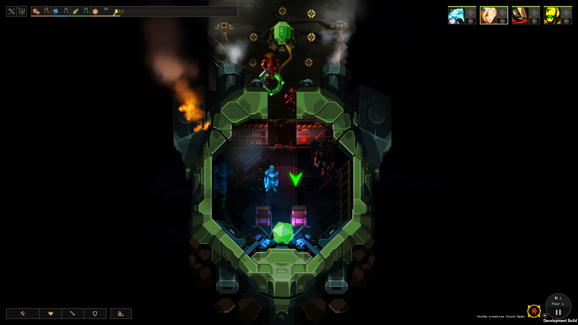 Dungeon of the Endless™ - Crystal Edition Fiyat Karşılaştırma
