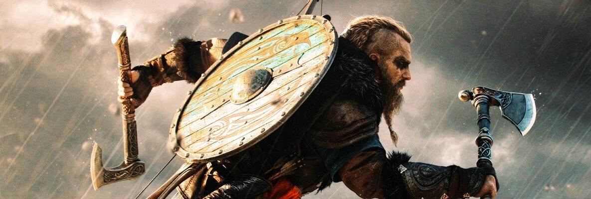 En iyi Viking oyunları