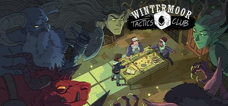 Wintermoor Tactics Club