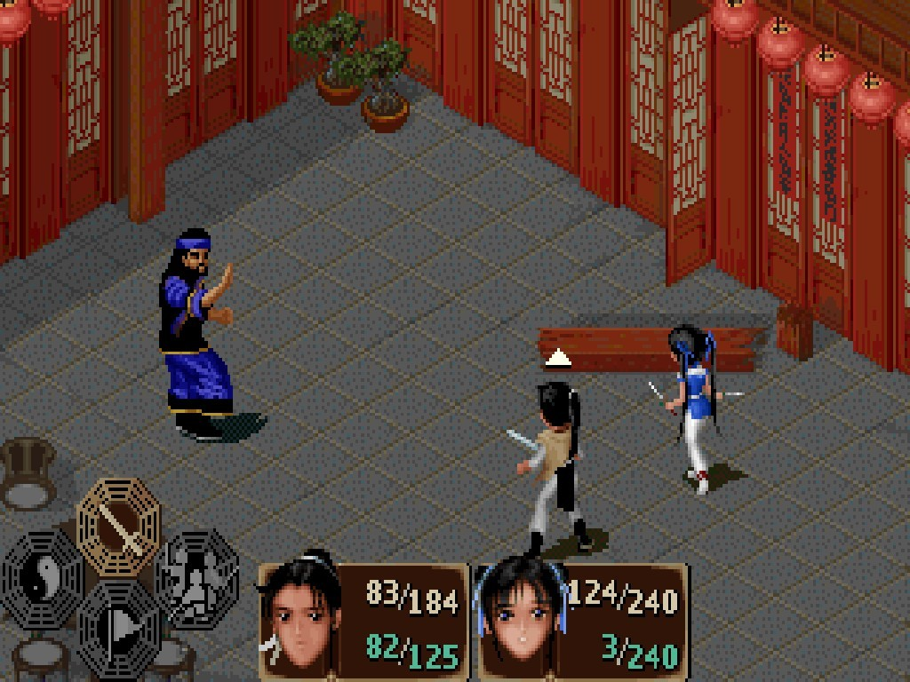 Sword and Fairy PC Key Fiyatları