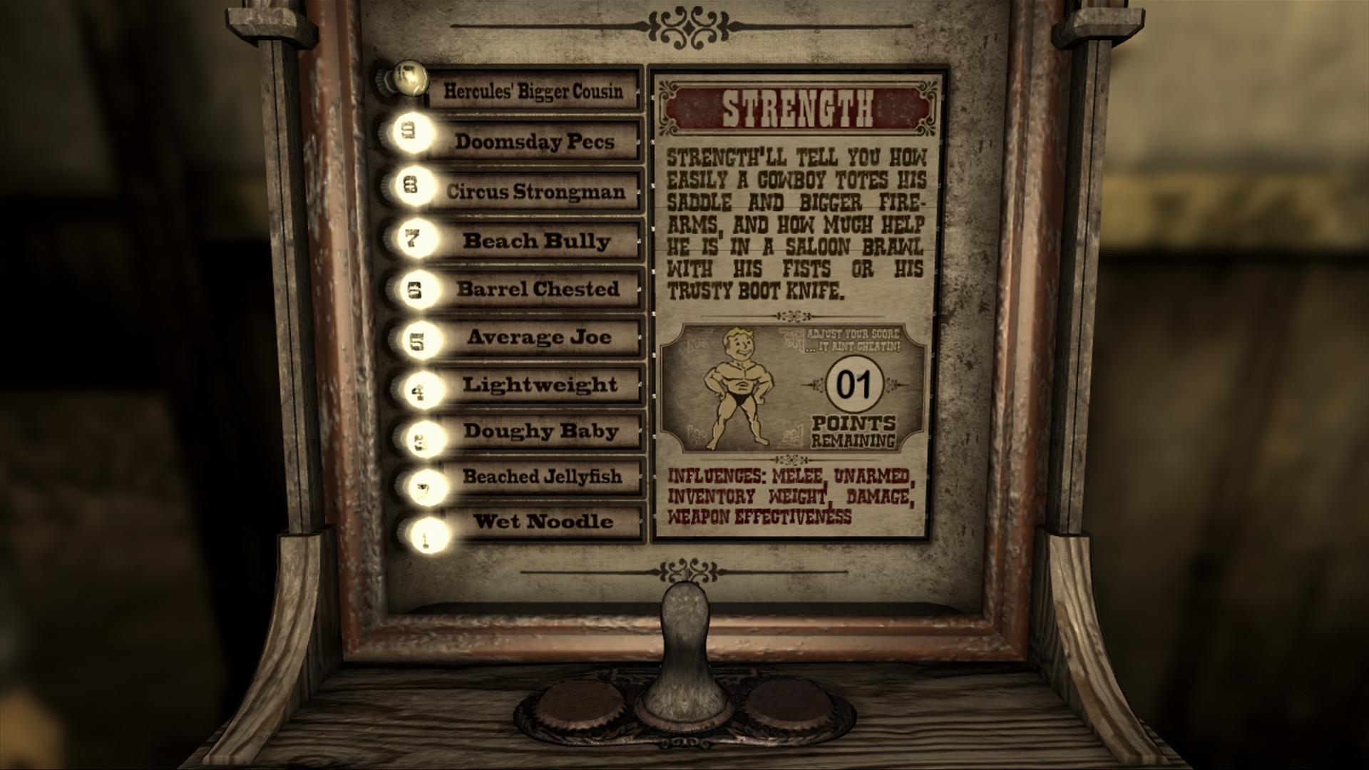 Fallout: New Vegas PC Fiyatları