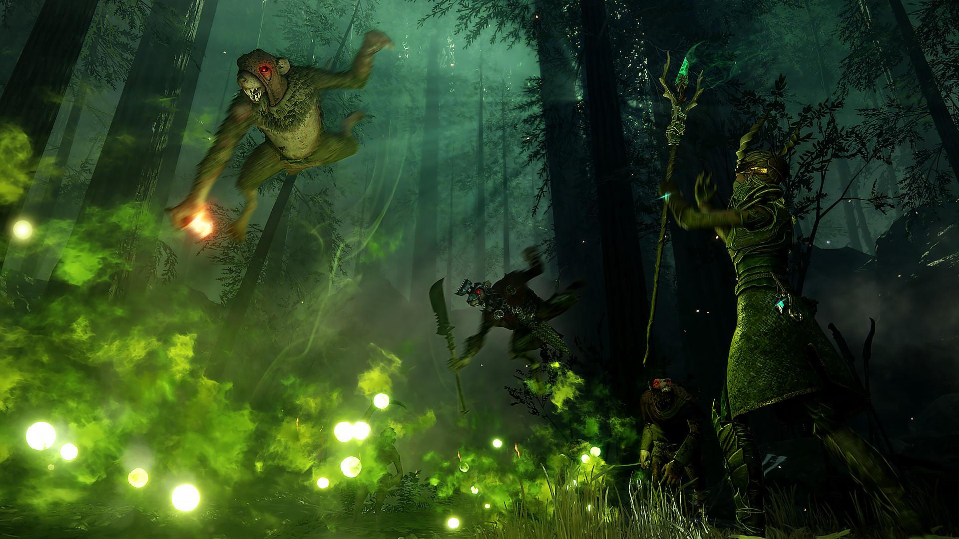 Warhammer: Vermintide 2 - Sister of the Thorn Fiyat Karşılaştırma