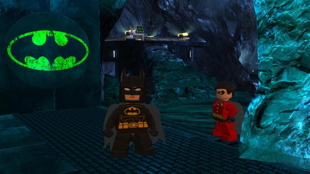 LEGO® Batman™ 2: DC Super Heroes PC Fiyatları