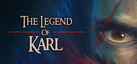 The Legend of Karl