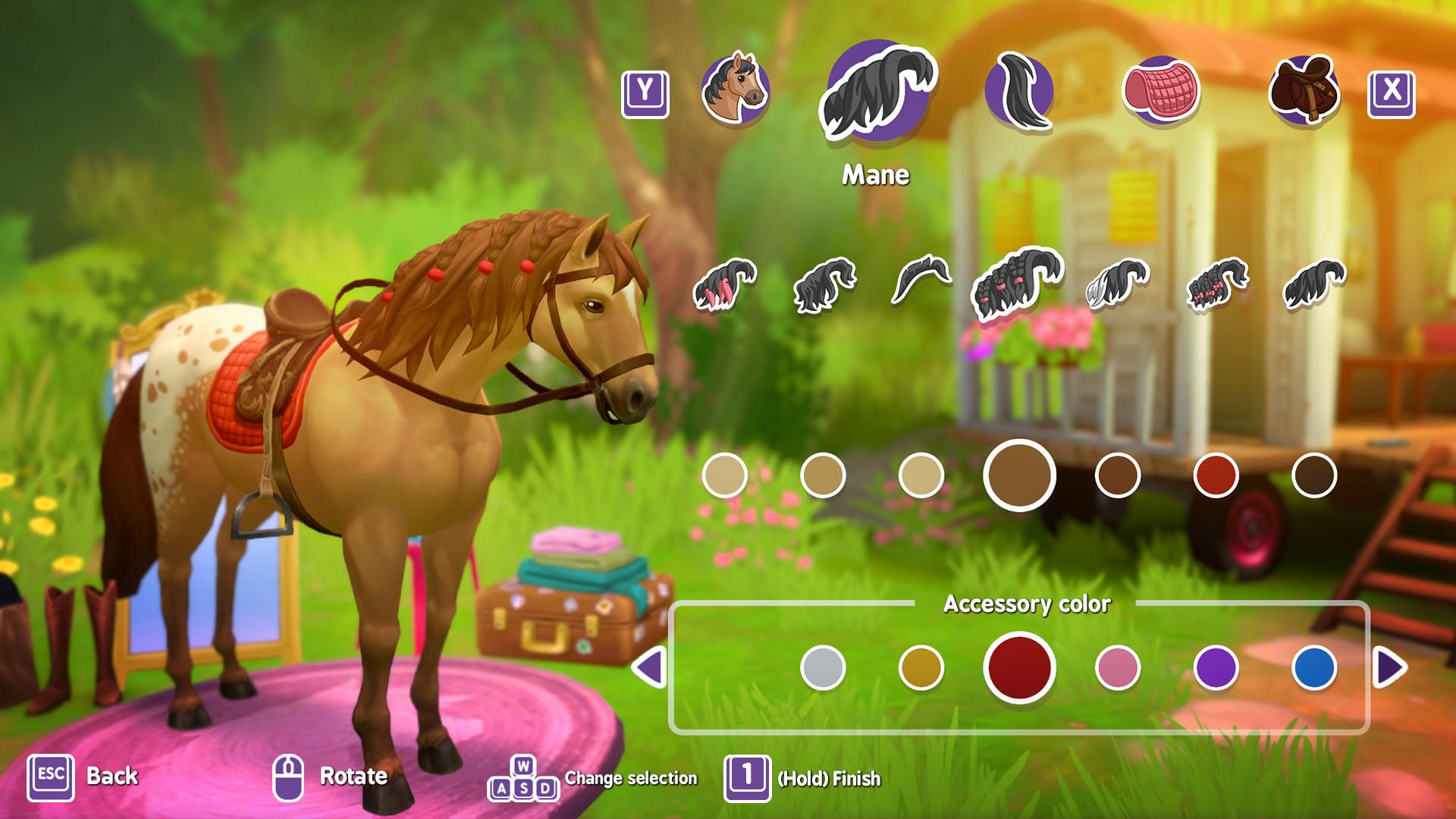 Horse Club Adventures Fiyat Karşılaştırma
