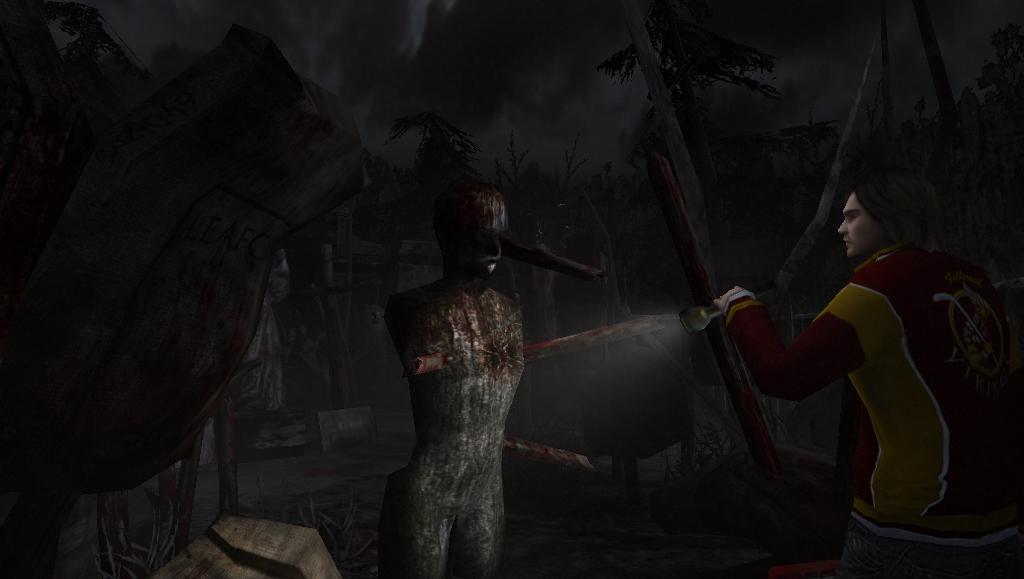 Obscure II (Obscure: The Aftermath) Fiyat Karşılaştırma