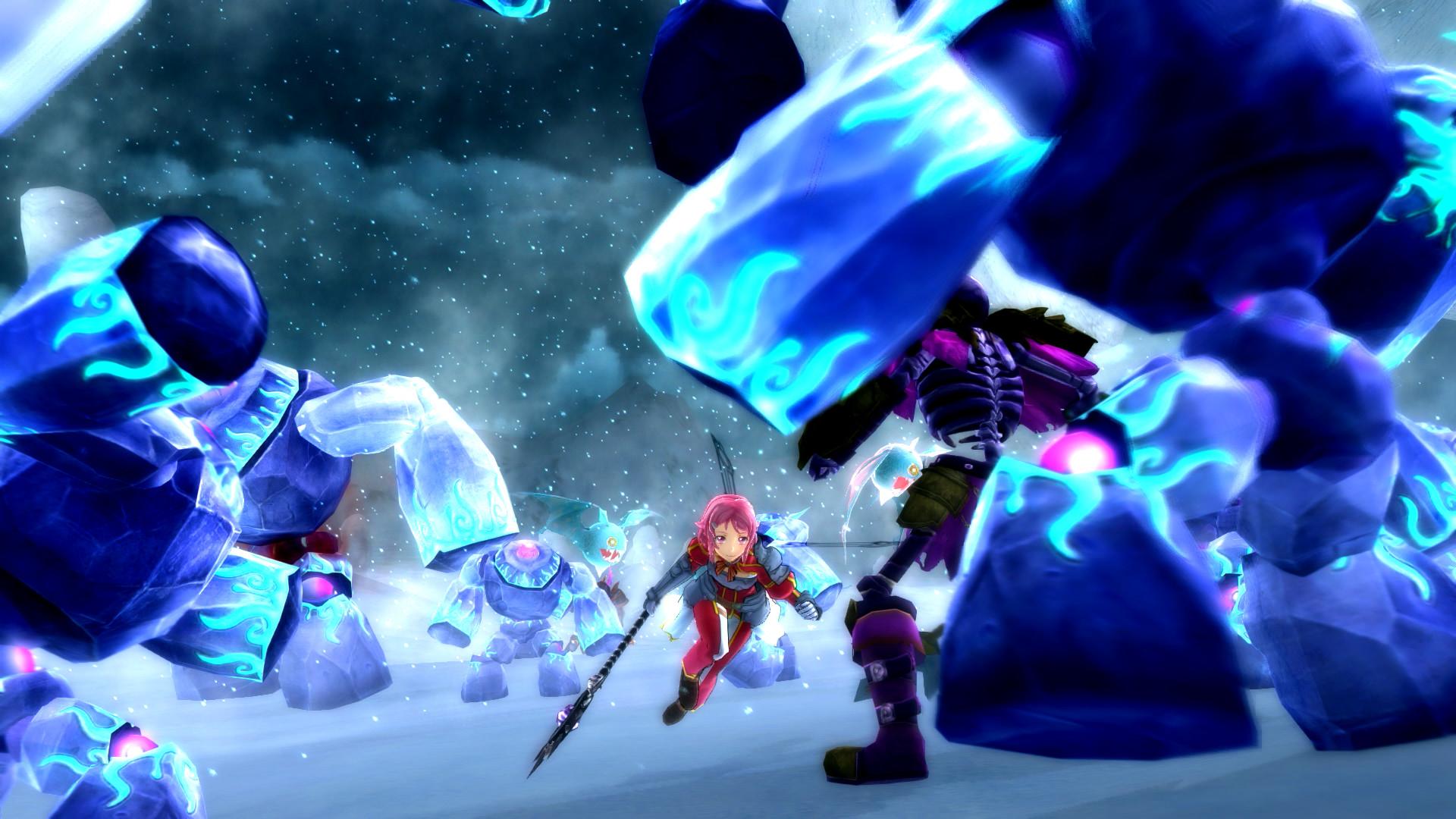 Sword Art Online: Lost Song Fiyat Karşılaştırma